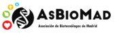 AsBioMad master propiedad industrial e intelectual PONS Escuela de Negocios