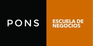 Pons Escuela de Negocios master propiedad industrial e intelectual