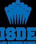 ISDE master propiedad industrial e intelectual PONS Escuela de Negocios