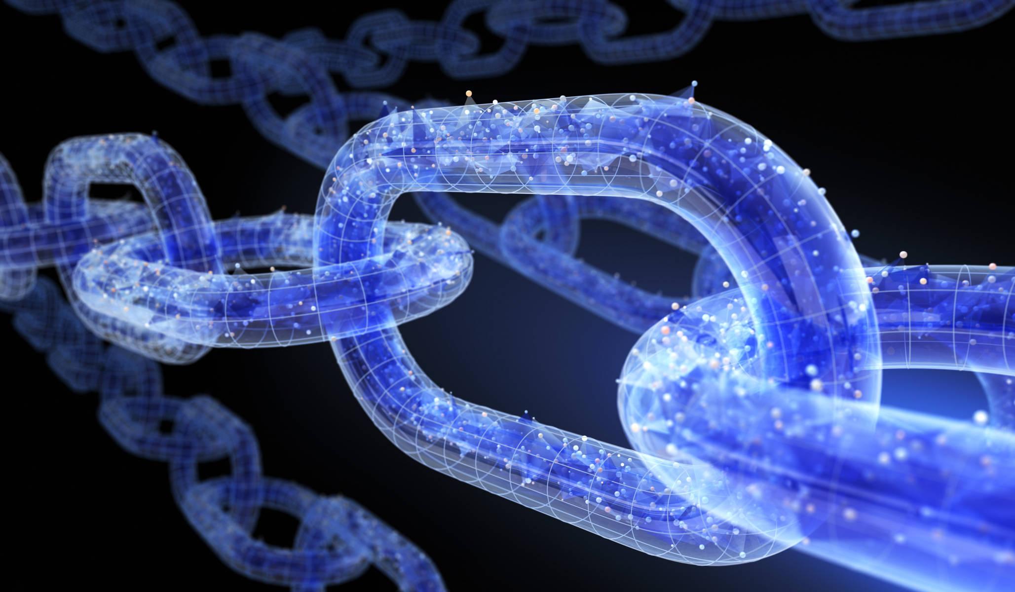 PONS_ blockchain-technology-concept-PEHGTVU