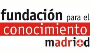 logo_fundaci—n