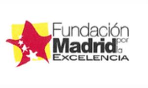 madrid-excelencia