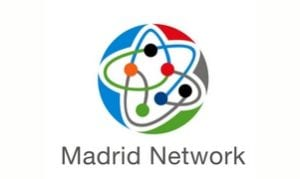 madrid-network