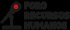 FRH-logo-oficial 160×80