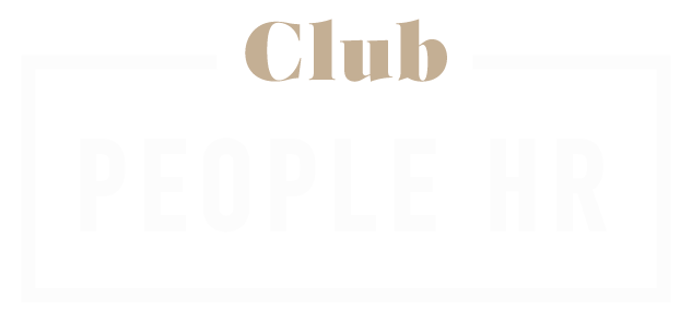 Logo-CLUB_PEOPLE_HR_w