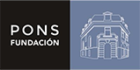 Logo FPONS 80px
